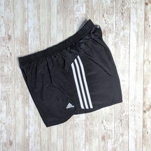 Adidas Response Climalite Running Shorts